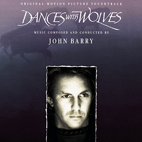 Dances With Wolves - Original ...