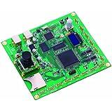 GW Instek GDB-03 - Kit de aprendizaje de osciloscopio digital