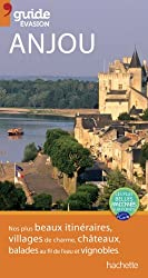 Guide Evasion en France Anjou