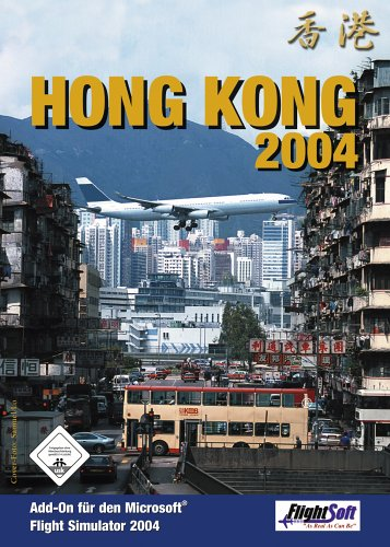 flight-simulator-2004-hong-kong-add-on