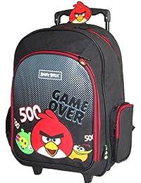 Cartable Angry Birds HAOCEiWU