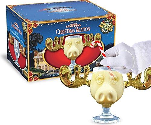 moose-mug-elchglas-mit-goldenem-geweih-und-nordpol-candy-stick-aus-glas-handgemacht-sonderedition-02