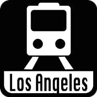 Los_Angeles Metro