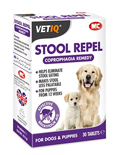 mc-stool-repel-um-deters-stool-eating-for-dogs-puppies-30-tablets