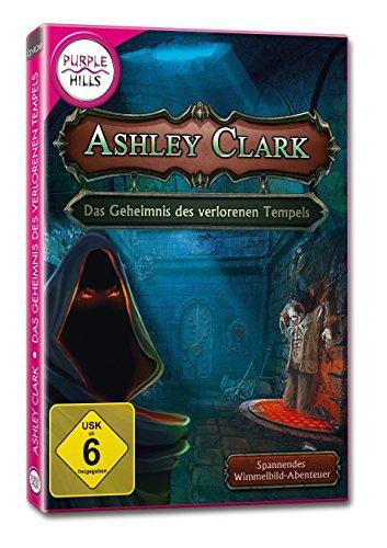 ashley-clark-das-geheimnis-des-verlorenen-tempels-import-allemand