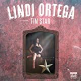 Tin Star by Lindi Ortega