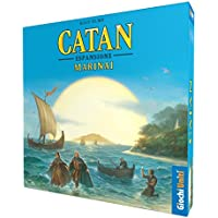 Catan Studios Colons de Catan marins, gu574