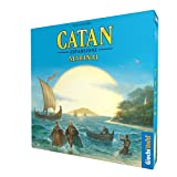 Catan Studios I Coloni Catan i Marinai, GU574