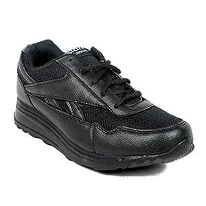 Asian Shoes HILLSTONE Boy's School Shoe