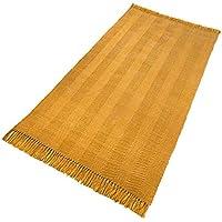 Suchergebnis Auf Amazon De Fur Curry Teppiche Matten