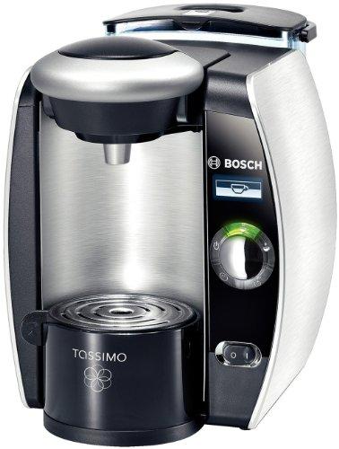 Imagen 5 de Bosch TAS8520