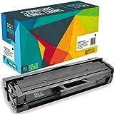 Do it Wiser  Toner MLT-D111S D111S Compatibile per Samsung Xpress SL M2070FW M2070W M2070 M2026W M2026 M2022 M2022W M2020 M2020W