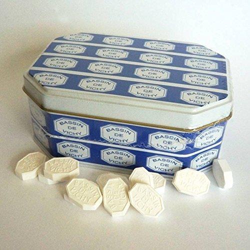 pastillas-de-vichy-metal-del-rectangulo-de-la-caja-300g