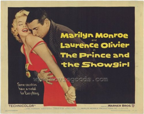 the-prince-and-the-showgirl-poster-movie-11-x-14-in-28cm-x-36cm-laurence-olivier-marilyn-monroe-sybi