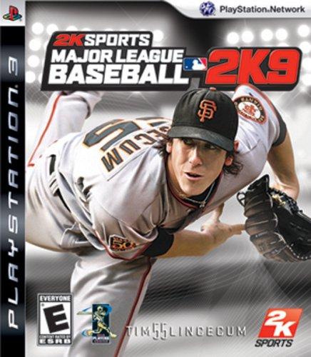 ps3-major-league-baseball-2k9-import-americain