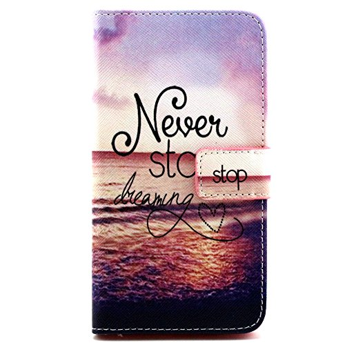 nokia-microsoft-lumia-535-case-elecday-girl-series-protective-cover-folio-wallet-design-hybrid-flip-