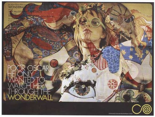 wonderwall-plakat-movie-poster-11-x-17-inches-28cm-x-44cm