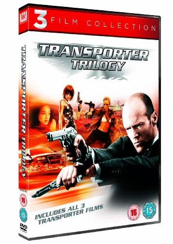 the-transporter-trilogy-dvd-2002