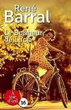 Le bonheur de Lucia / René Barral   Barral, René. Auteur