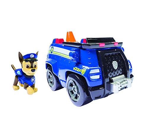 nickelodeon-paw-patrol-veicolo-con-personaggio-chase-e-il-suo-cruiser
