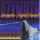 Cascades/Rapid Transit
