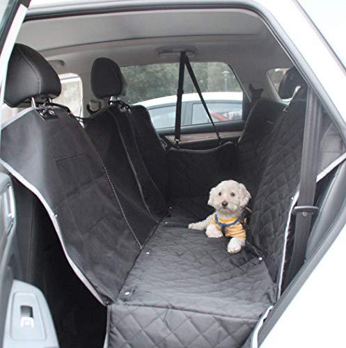 Preisvergleich Produktbild Y&Jack Hundezubehör und Hängematten für Pkw-Haustierbedarf für LKW und Suvs