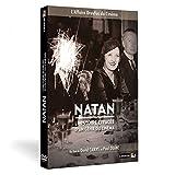 NATAN - L'histoire effacée d'un génie du cinéma