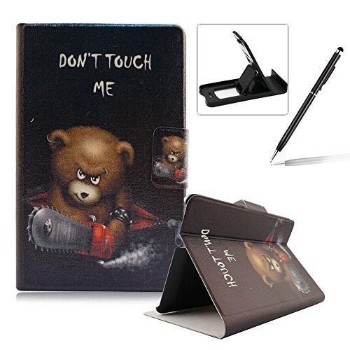 amazon-kindle-fire-hdx-7-inch-portable-wallet-case-coveramazon-kindle-fire-hdx-7-inch-coque-etui-de-