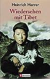Produkt-Bild: Wiedersehen mit Tibet