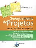 Gerenciamento de Projetos. Project Model Canvas (Em Portuguese do Brasil)