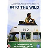 Into the Wild [DVD] [2007] by Emile Hirsch