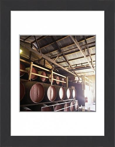 framed-print-of-peter-lehmann-wines-barossa-valley-s-australia