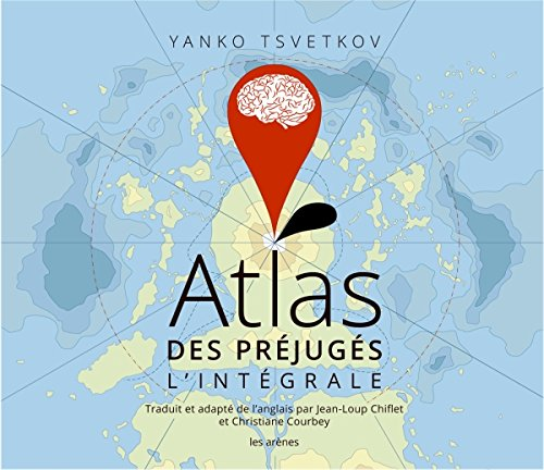 ATLAS DES PREJUGES INTEGRALE
