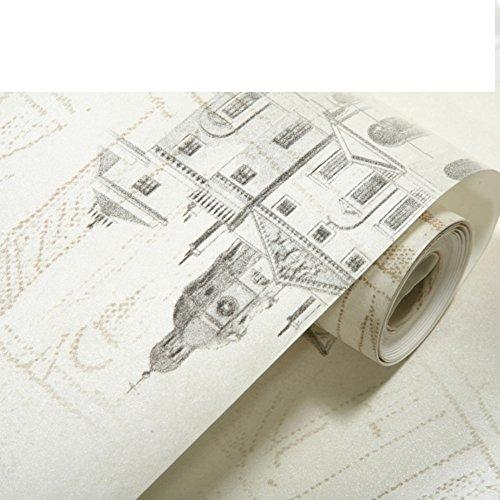 i-ragazzi-americani-camera-wallpaper-camera-da-letto-soggiorno-yacht-stripe-wallpaper-c