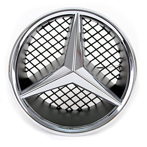 mercedes-benz-20052013-embleme-led-blanc-lampe-avant-voiture-automatique-logo-badge-4d-3d