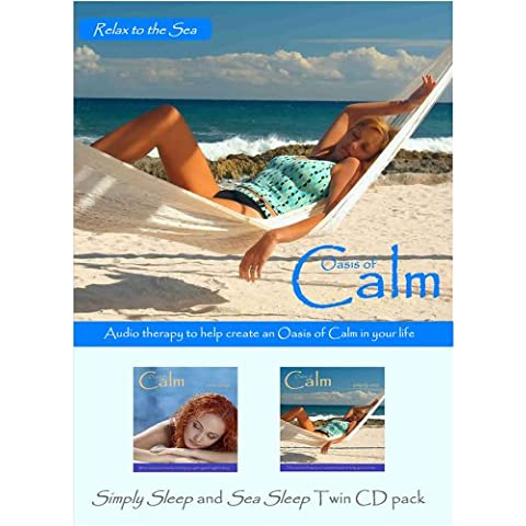 Help with Sleep and Relaxation - Relax to the Sound of the Sea - Relaxing Ocean Sounds for Deep Sleep, Meditation, Relaxation, Massage, Yoga, Stress, Anxiety, Tinnitus and Spa