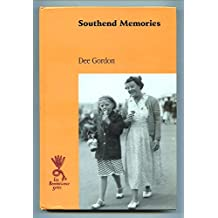 Southend Memories (Reminiscence)