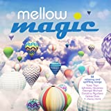 Mellow Magic