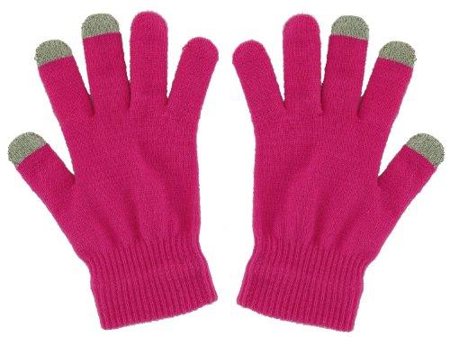 pro-tec-touchscreen-handschuhe-medium-in-pink