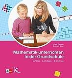 ISBN 377271224X
