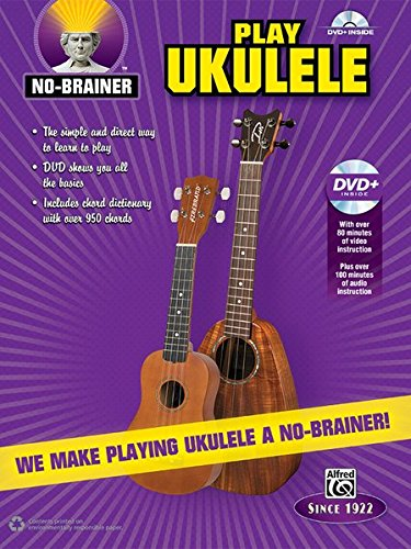 No-Brainer: Play...