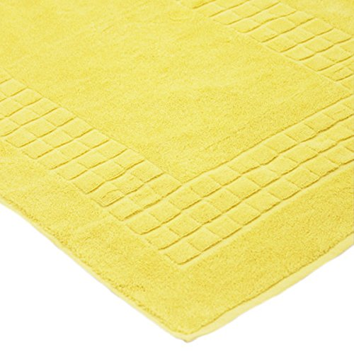 cotton mat rug color target rugs memory plush bathroom runner gray foam and mats bath home coration white yellow