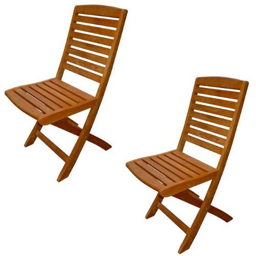 sedia-pieghevole-ischia-in-legno-con-finitura-ad-olio-2-pz-serie-victor