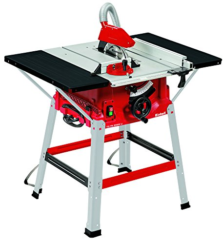 einhell-tc-ts-2025-u-table-saw-with-5000-rpm-underframe