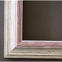 espejo de pared espejo bao piso espejo perchero espejo u ms de tamaos u bari