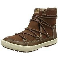 Roxy Women's Darwin Boots