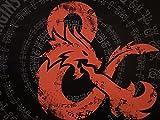 Behind Dungeons & Dragons' Resurgence