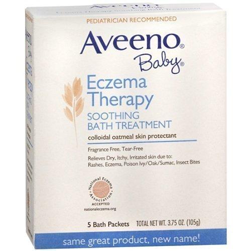 aveeno-terapia-lenitiva-per-eczema-bambino-trattamento-da-bagno-uso-singolo-5-bustine