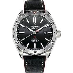 Reloj ALPINA para Hombre AL-525BS5AQ6