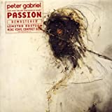Passion (Remastered) Ltd